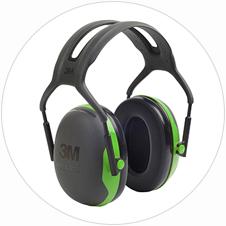FUSTIER-PROTECCION-PERSONAL-auditiva-3M-Espana-2