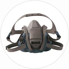FUSTIER-PROTECCION-PERSONAL-respiratoria-3M-Espana-2