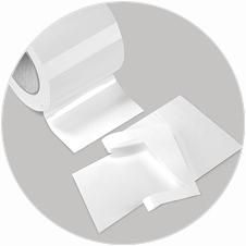 FUSTIER-TROQUELADOS-AUTOADHESIVOS-cintas protectoras-3M-Espana-2