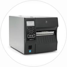Fustier-Etiquetas-maquinaria-3M-ESPANA-2