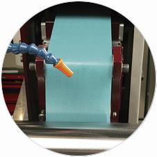 Fustier abrasivos industriales microabrasivos 3M