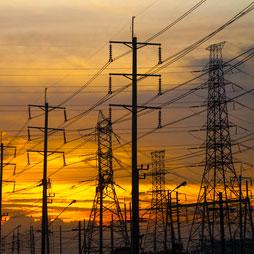 Fustier sector electrónica y electricidad 3M