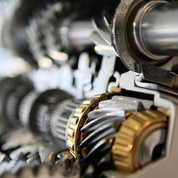Fustier sectore metal y maquinaria 3M