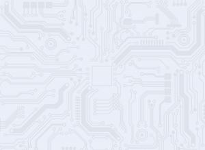 Fustier nuestras tecnologías para la fabricación de productos adhesivos y etiquetas