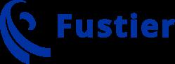 Fustier logotipo