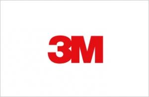 Fustier, distribuidor Preferente de productos adhesivos y otros productos 3M