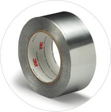 Fustier cintas adhesivas 1 cara 3M