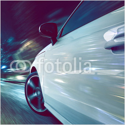 Fustier sector automocion 3M