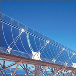Fustier sector renovables 3M