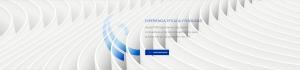 Fustier slide eficiencia eficacia y fiabilidad