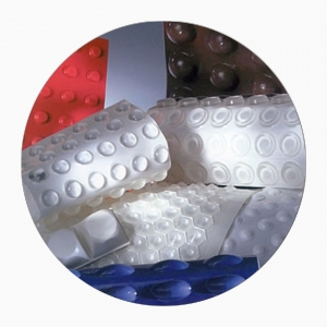 Fustier-productos-3M-espana-bumpons-topes-protectores