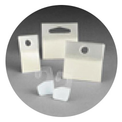 Fustier_cintas adhesivas_3M_espana_productos_embalaje_Colgadores-autoadhesivos