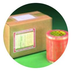 Fustier_cintas adhesivas_3M_espana_productos_embalaje_protectores_documentos