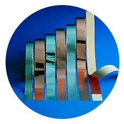 Fustier_cintas adhesivas_3M_espana_una_cara_conductora_disipadoras