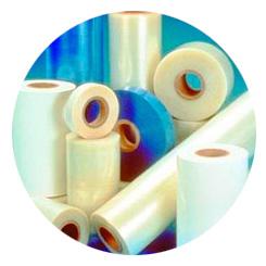 Fustier cintas adhesivas de una cara protectoras 3M