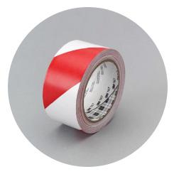 Fustier cintas adhesivas de una cara de señalización y marcaje 3M