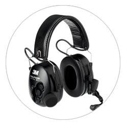 Fustier_proteccion_personal_3M_espana_proteccion_auditiva_orejeras_electronicas