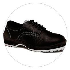 Fustier_proteccion_personal_3M_espana_proteccion_corporal_zapatos