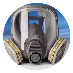 Fustier_proteccion_personal_3M_espana_proteccion_respiratoria_mascara_reutilizable