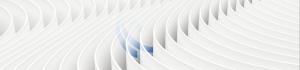 Fustier nuestras tecnologías para la fabricación de productos adhesivos 3M