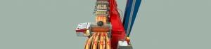 Fustier conversion fabricacion slide 3M