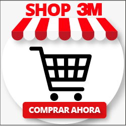 Nueva shop online fustier 3m