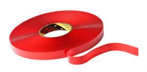 Fustier cintas adhesivas GPH-3M
