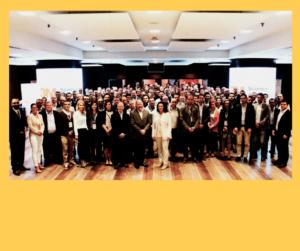 Fustier Participa en el 3M Converter Summit 2017 (1)