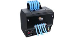 Fustier es distribuidor de dispensadores de cintas adhesivas, troquelados y adhesivos líquidos