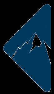 Logotipo Summit