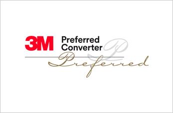 Fustier, nuestra especialidad es la conversión y fabricación de troquelados autoadhesivos y etiquetas 3M