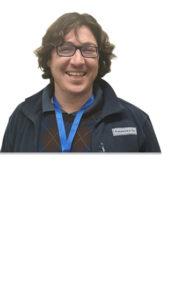 Joaquim Salleras director del Departamento Técnico en Fustier experto en productos adhesivos 3M y su automatización