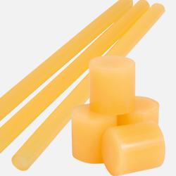Adhesivo líquido holt melt 3M comercializado por Fustier Distribuidor Preferente de productos 3M