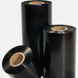 Vista de ribbon para etiquetas 3M distribuida por Fustier