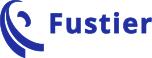 Logo Fustier