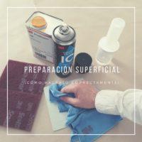 Preparación superficial portada 1