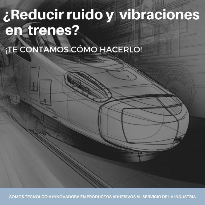 Reducir-ruidos-y-vibraciones-en-tus-trenes