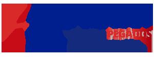 Fustier Logo